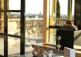 villa ouest saint palais